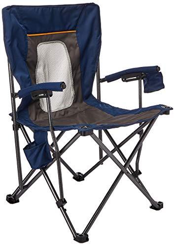 PORTAL Camping Chair Folding