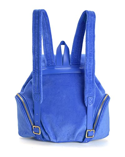juicy-couture-pretty-in-paradise-velou-backpack