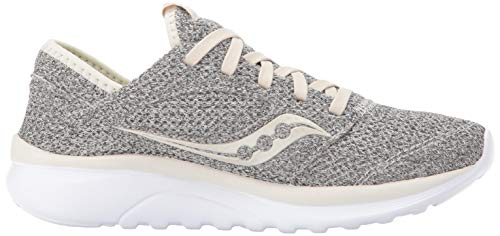 Footwear Beige Women's Relay Kineta Saucony tIHfOx
