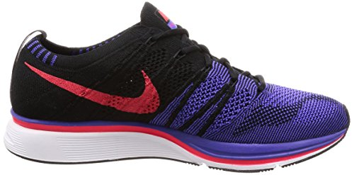 Trainer Nike 10 Size AH8396 003 Flyknit 1TqfwB