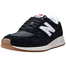New Balance Mrl420sd Mens Trainers