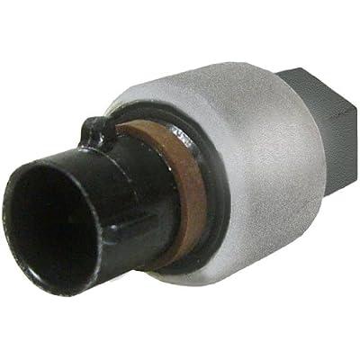 ACDelco 15-50104 GM Original Equipment Air Conditioning Refrigerant Pressure Switch: Automotive