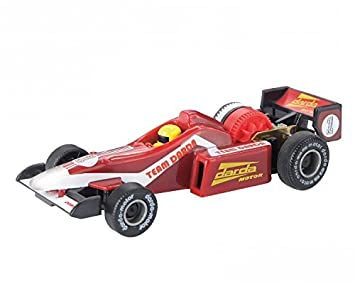 Juegos 1 Darda By Red RacingAmazon esJuguetes Y Formula Racing EQrdxoeCBW
