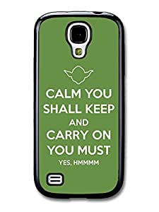 5 Seconds of Summer Luke Hemmings Guitar and Lyrics case for iPhone 6 Plus by runtopwell