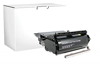 LEXMARK Printer Optra S 1250 Drivers Update