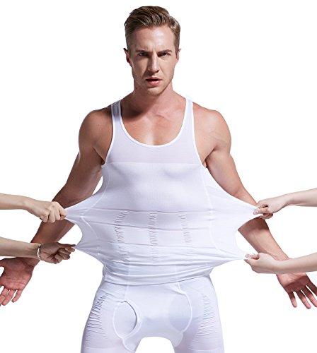 Original Compression Slimming Shaper Abdomen