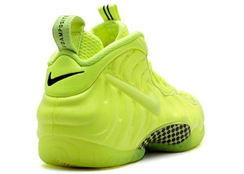 624041 700 Foamposite Voltios Nike Pro Aire SxI4qSz0yw