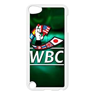 Generic Case WBC For Ipod Touch 5 Y3Z3318847