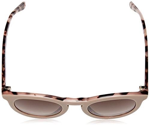 Boss Sonnenbrille (BOSS 0773/S) Mtrut Carbon