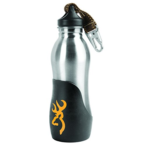 Browning Portable Water Bottle Dish