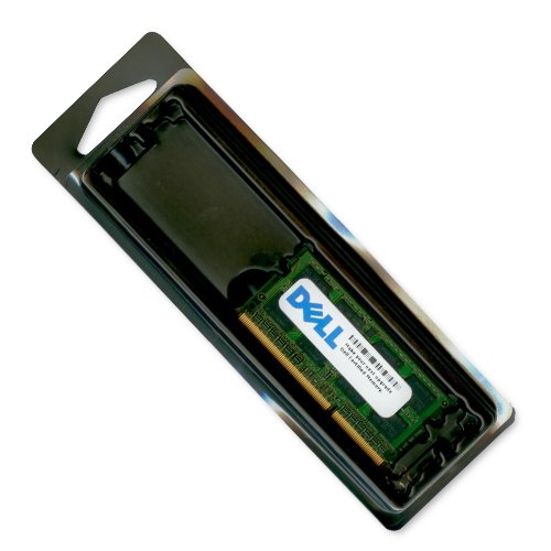 8GB Dell DDR3 1600MHz PC3-12800 204 pin SODIMM RAM Memory SNP8H68RC/8G A6049770 A5989266 A5979824
