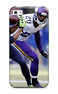 Hot 4334627K294706454 seattleeahawks NFL Sports & Colleges newest ipod touch4 cases