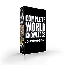 Hodgman Boxed Set