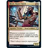 4x Knochensäge Oath of the Gatewatch Magic Bone Saw
