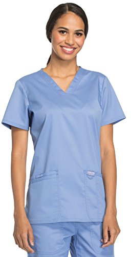 Most bought Mens Medical Clothing