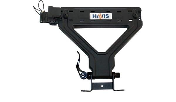 Amazon com : Havis DS-DA-408 Screen Support for DS-Dell-100
