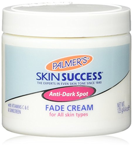 Palmers Skin Success Moisturizing Cream (Palmer's Skin Success Anti-Dark Spot Fade Cream, 4.4 Ounce)