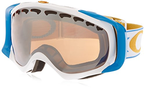 Oakley Crowbar J. Anderson Dream Catcher Ski Goggles, for sale  Delivered anywhere in Canada