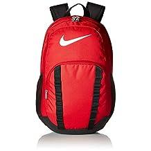 Nike Brasilia 7 XL Backpack Bag Computer Tablet