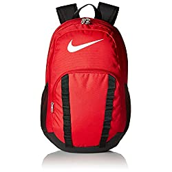 What Is The Best Nike Backpacks For School?: Best Backpack ...