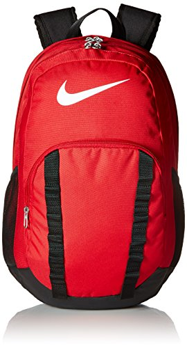 Tennis Nike Basketball (Nike Brasilia 7 XL Backpack Bag (Gym)