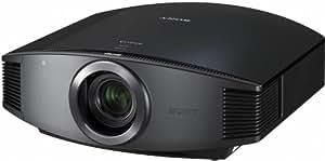 Sony BRAVIA VPL-VW70 Full HD 1080p 3 SXRD VW Series Home Theater Projector