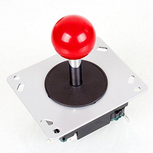 tekken 3 arcade machine - 5