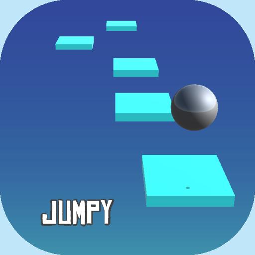 Jumpy ()