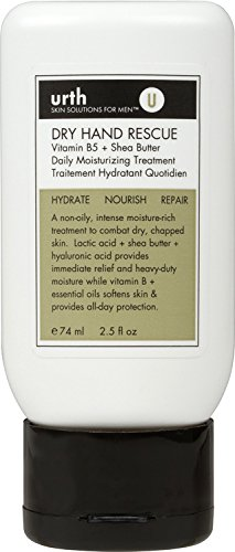 (URTH Skin Solutions for Men Dry Hand Rescue 2oz)