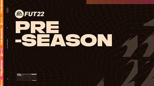 FIFA 21: Prime Gaming Pack #10
