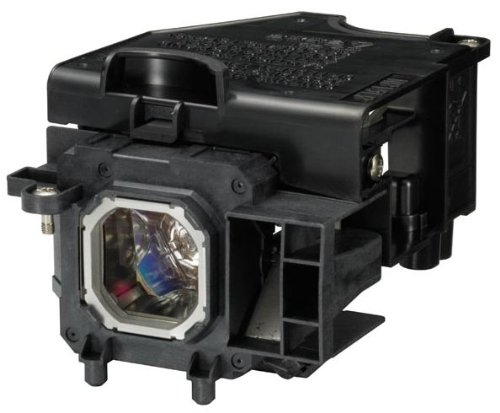 Replacement Lamp for M260X M260W & M300X Projectors by FI Lamps (Image #4)