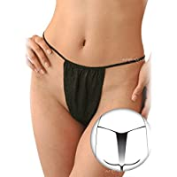 4a98983df05bc7 Which is the Best Disposable Underwear For Women to Buy on Flipboard ...