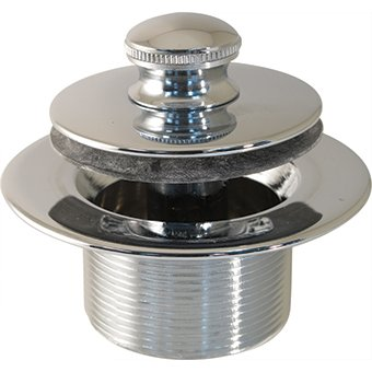 Watco Tub Stopper - 9