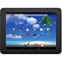 Curtis International Ltd - Proscan Plt8802g-8G 8 Gb Tablet - 8 - Wireless Lan - 1 Ghz - 512 Mb Ram - Android 4.2 Jelly Bean - Slate - 800 X 600 Multi-Touch Screen Display Product Category: Computer Systems/Tablets & Tablet Pcs