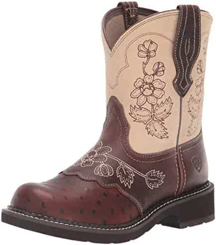 0385e8469f8 Shopping Ariat - Mid-Calf - Boots - Shoes - Women - Clothing, Shoes ...