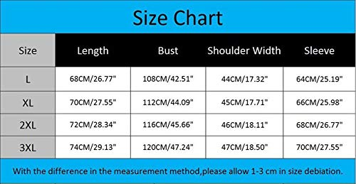 Windproof Winter Hood Thicken Men Men's Sizes Jacket Quilted Detachable Down Outwear Clothing Waterproof Warm Comfortable Cotton Blau Casual Ntel Padded RBw6wgq