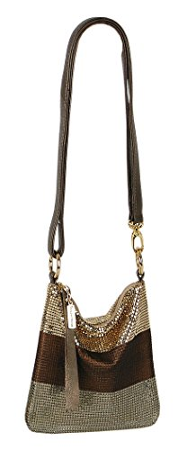 whiting-and-davis-tri-color-convertible-crossbody
