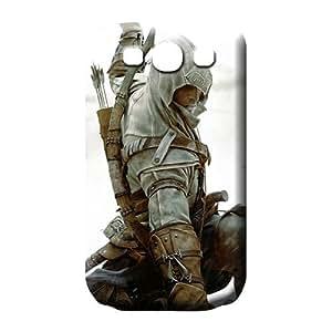 samsung galaxy s3 Hybrid Snap trendy phone skins assassins creed iii 3