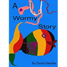 The Wormy Story