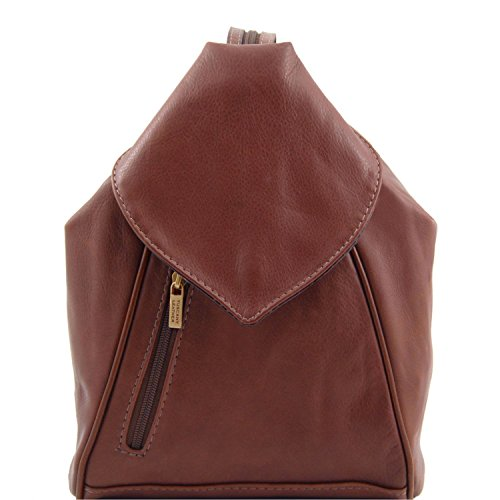 LEATHER TUSCANY TUSCANY DELHI 81409624 LEATHER Sac Sac 81409624 DELHI 81409624 TUSCANY wCCPqOI4