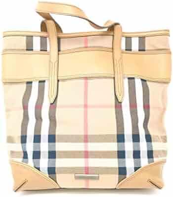 744aa8e5bba3 Shopping Browns - Totes - Handbags   Wallets - Women - Clothing ...