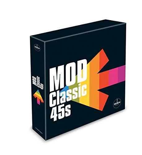 Classic-45s-Mod-10-LP