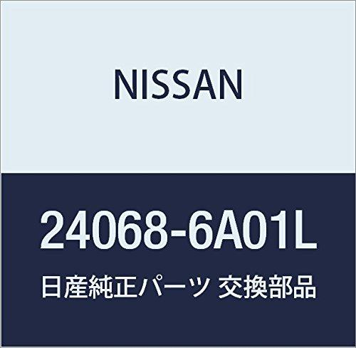 NISSAN (日産) 純正部品 ハーネス ルーフ シビリアン 品番24060-WN01A B01LYKRSI0 シビリアン 24060-WN01A  シビリアン