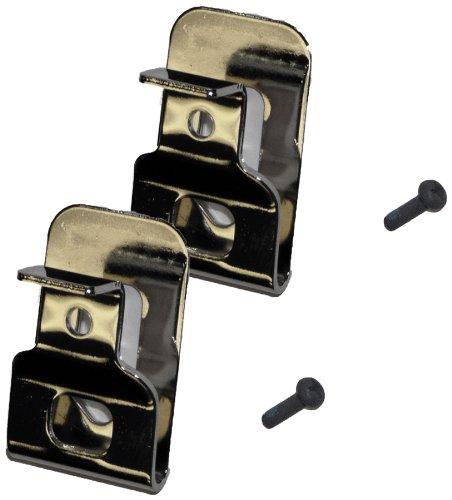 DeWalt (2 Pack) OEM Belt Clip/