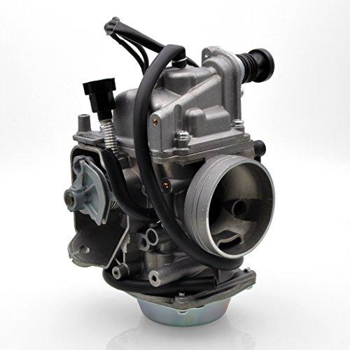 Buy honda 350 rancher es 2002 carburetor