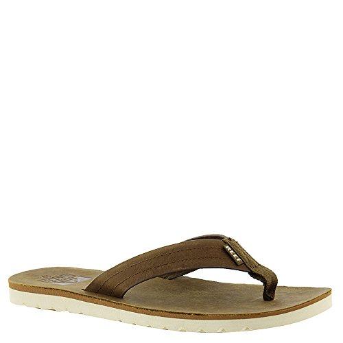 reef-mens-voyage-le-sandal-bronze-brown-11-m-us