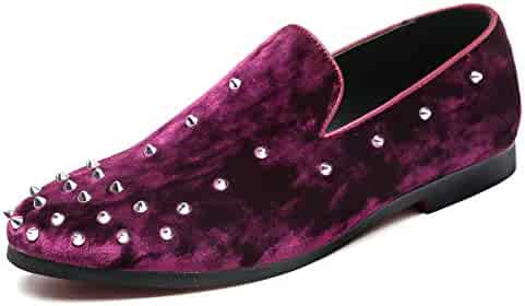 393a226194cc Shopping 12.5 - $25 to $50 - Purple - Shoes - Men - Clothing, Shoes ...