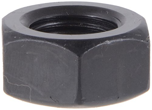 Centric 612.20001 Tie Rod End, Inner, Front by Centric