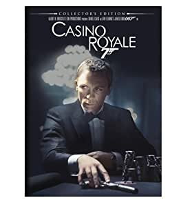 amazon casino royale movie