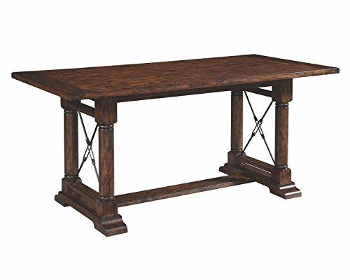 Broyhill 5399-523V Dining Tables, ()
